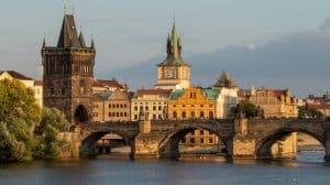 Czy joint w Czechach jest faktycznie legalny?