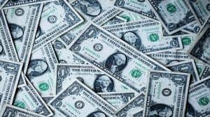 Miliardowe wpływy z podatków od marihuany w USA