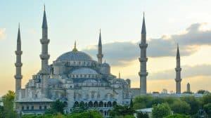 Problemy przemysłu konopnego w Turcji