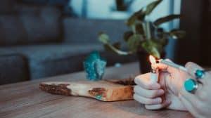 Jak legalizacja marihuany na skalę federalną w USA wpłynęłaby na rynek konopny?