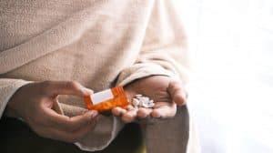 Nowe badania: czy marihuana może pomóc w uzależnieniu od opioidów?