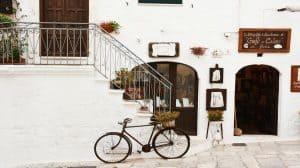 Włochy zalegalizowały domowe uprawy konopi na małą skalę