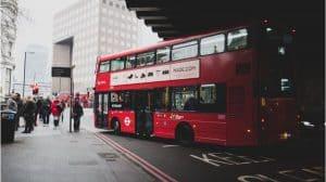 Czy konopie już wkrótce będą legalne w Londynie?